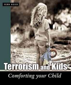 Terrorism and Kids