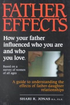FatherEffects