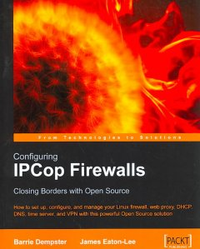 Configuring IPCop Firewalls