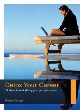Detox your Career