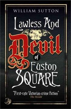 Lawless & the Devil of Euston Square