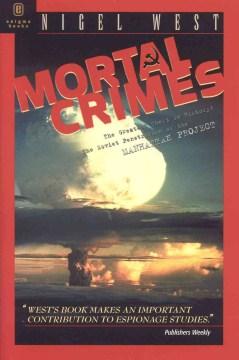 Mortal Crimes