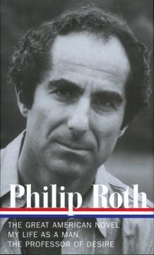 Novels, 1973-1977