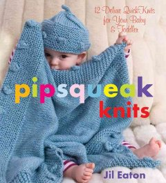 Pipsqueak Knits