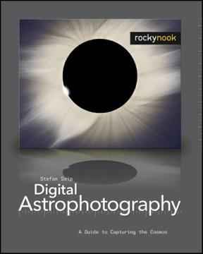 Digital Astrophotography
