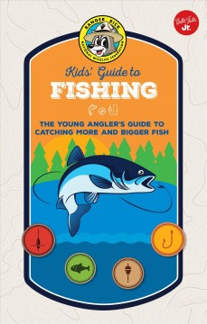 Kids' Guide to Fishing