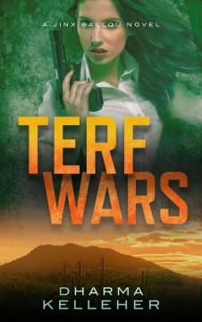 Terf Wars