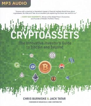 Cryptoassests