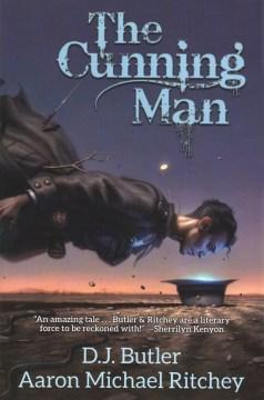 The Cunning Man