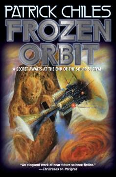 Frozen Orbit