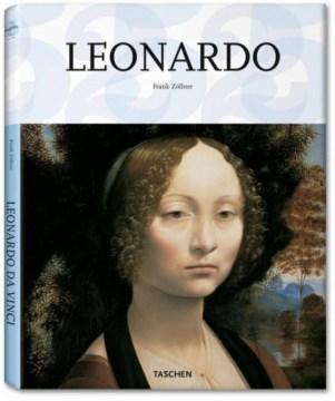 Leonardo, 1452-1519