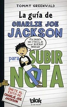 La guía de Charlie Joe Jackson para subir nota