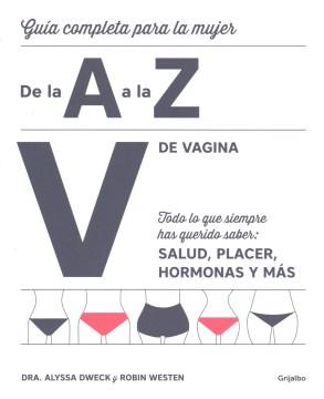 V de vagina
