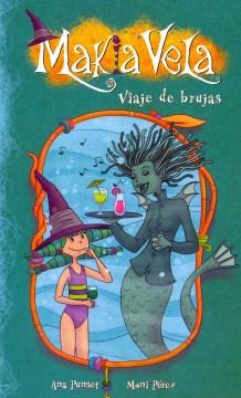 Viaje de brujas
