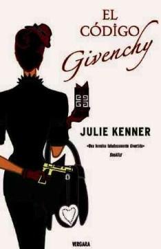 El codigo Givenchy