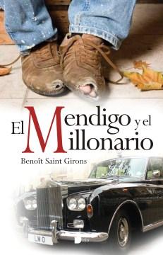 El Mendigo y el millonario