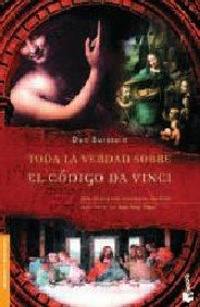 Toda la verdad sobre El Código Da Vinci