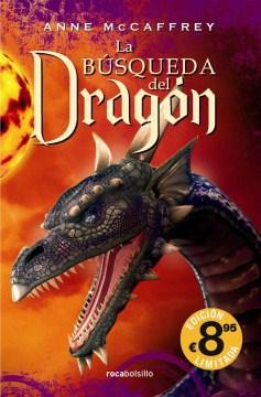 La búsqueda del dragón