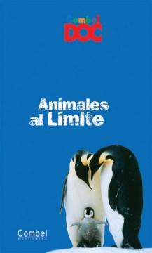 Animales al límite