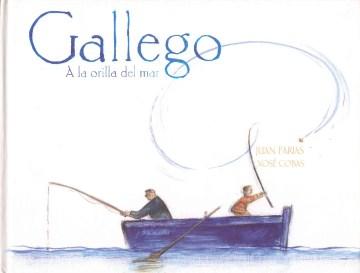 Gallego