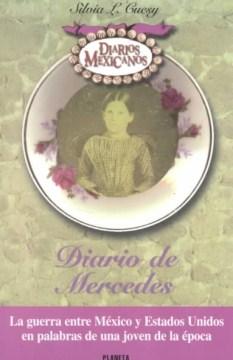 Diario de Mercedes