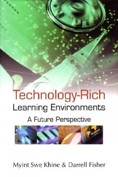 Technology-rich Learning Environments