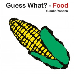 Guess What? -- Food