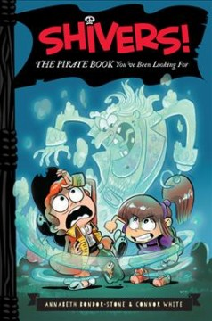 The Pirate Book You've Been Looking for
