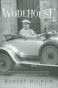 Wodehouse