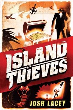Island of Thieves