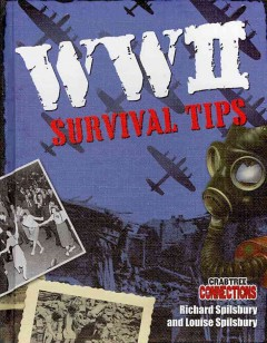 WWII Survival Tips