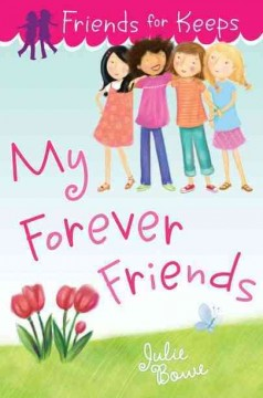 My Forever Friends