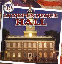 Visit Independence Hall