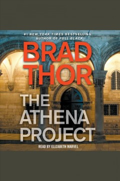 The Athena Project