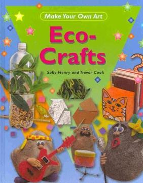 Eco-crafts