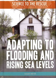 Adapting to Flooding and Rising Sea Levels