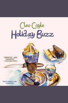 Holiday Buzz