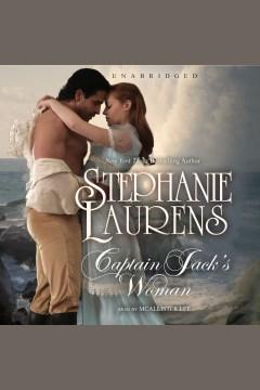Captain Jack's Woman