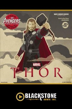 Marvel's Avengers Phase One