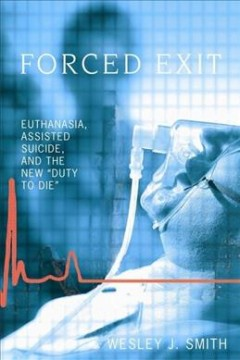 Forced Exit
