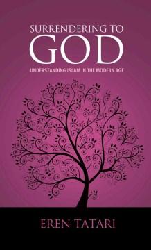 Surrendering to God