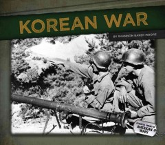 Korean War