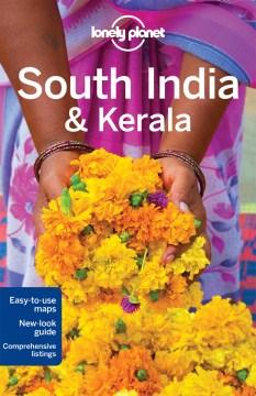 South India & Kerala