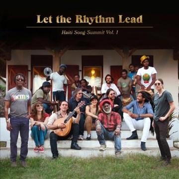Let the Rhythm Lead