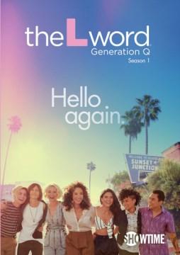 The L Word, Generation Q