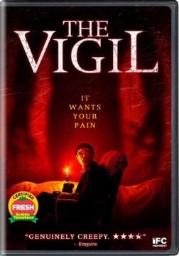 The Vigil
