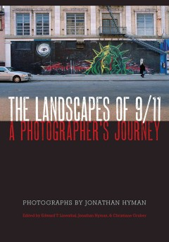 The Landscapes of 9/11