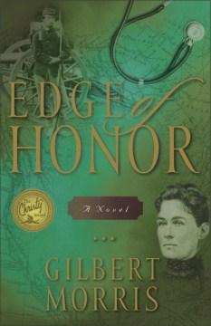 Edge of Honor