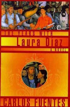 The Years With Laura Díaz