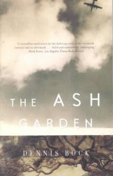 The Ash Garden